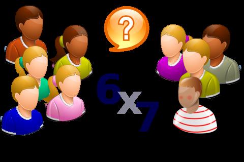 apprendre-multiplication