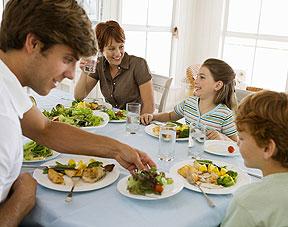 repas_famille_menu